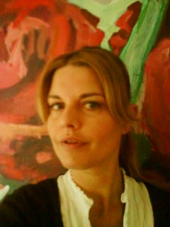b rbel maria huber heilpraktikerin in 47807 krefeld psychomeda. Black Bedroom Furniture Sets. Home Design Ideas