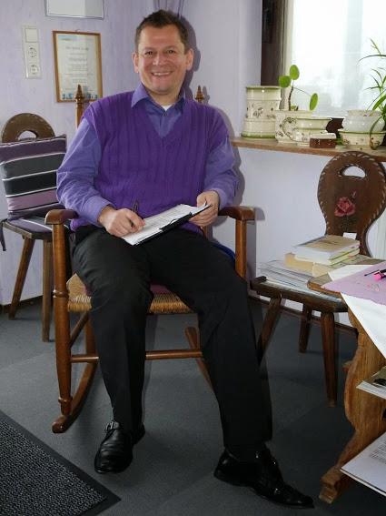 roland schopp heilpraktiker f r psychotherapie in 77736 zell am harmersbach psychomeda. Black Bedroom Furniture Sets. Home Design Ideas