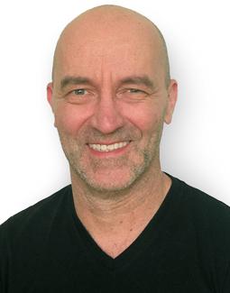 boris pikula heilpraktiker f r psychotherapie in 80634 m nchen psychomeda. Black Bedroom Furniture Sets. Home Design Ideas