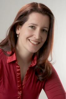 Andrea Wegricht, Psychotherapeutin in 35745 Herborn ...